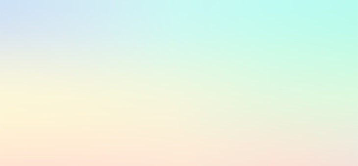 Gradient Colour Art