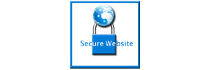 Safe Websites - Safety Shield