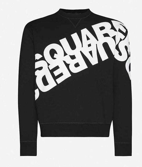 Dsquared2 Design