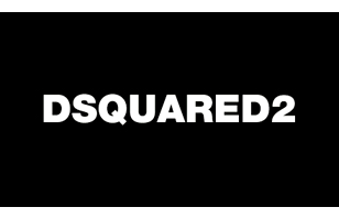 Dsquared2 Logo
