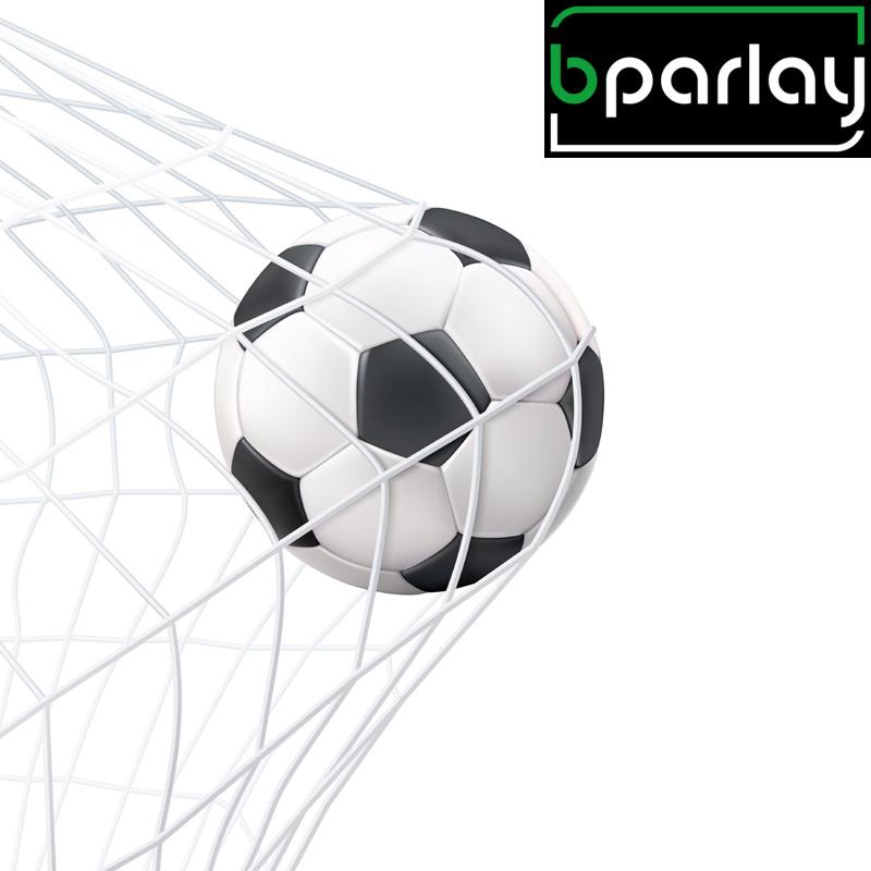 Bparlay Football Betting